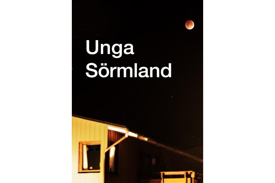 UngaSormlandVit930x620